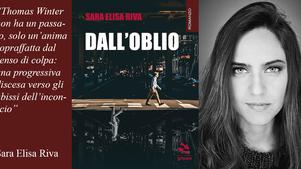 Dall'oblio - di Sara Elisa Riva