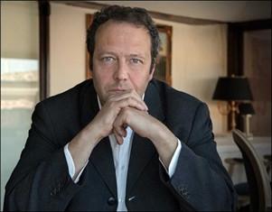 """Festival della poesia """"Europa in versi"""": intervista a Claudio Pozzani"""
