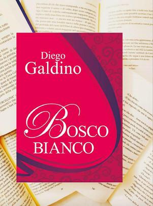 Bosco Bianco - Intervista a Diego Galdino