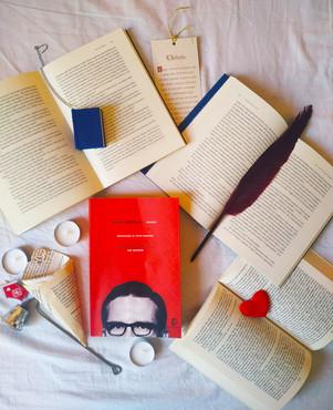 Stoner - di John Williams. Il romanzo perfetto?