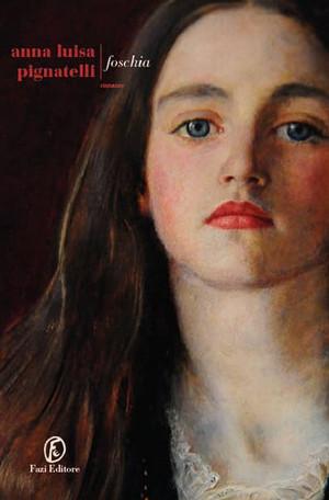 Foschia - di Anna Luisa Pignatelli