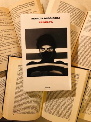 Fedeltà - di Marco Missiroli