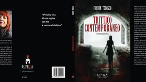 Trittico contemporaneo - di Flavia Todisco