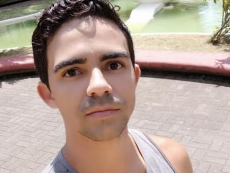 Sua história, Nossa história - José Santos Munier