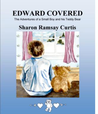 Edward Revamped! October 19, 2016