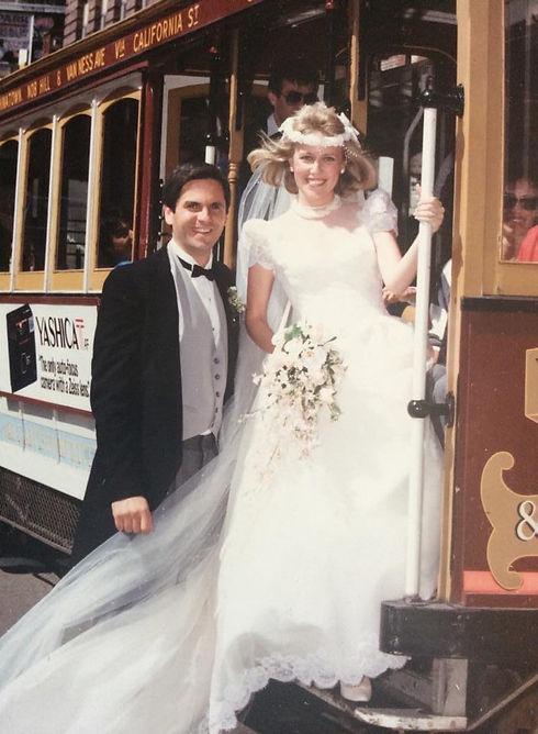 wedding pic.JPG
