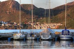 Sandnes-Rogaland