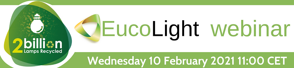 EucoLight webinar_weds 10 Feb 2021_2 bil