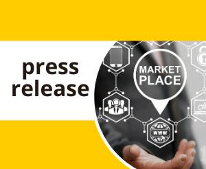 Legislative solutions to prevent non-compliant sales through online marketplaces