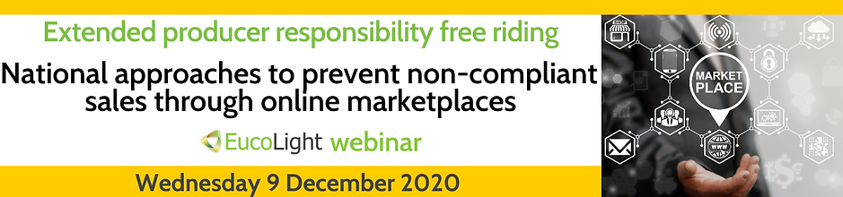 Eucolight webinar 9 December _ National