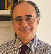 Fabrizio D'Amico, General Manager of Ecolamp_edited.jpg