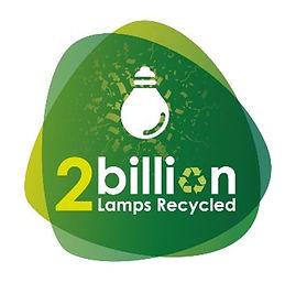 2 billion logo.jpg