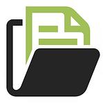 folder_document.png