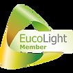 EucoLight-Member-color-1500px.png
