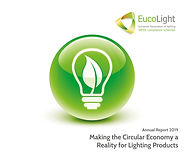 EucoLight Annual Report 2019_001.jpg