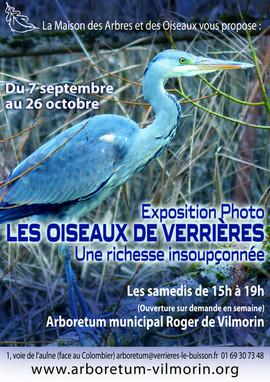 Exposition Les oiseaux de Verrières.jpg