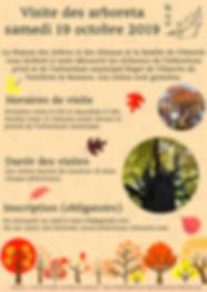 Visite d'automne (1).jpg