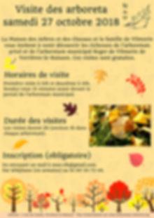 Visite d'automne (2).jpg