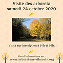 visite automne 2020 vesrion courte.png