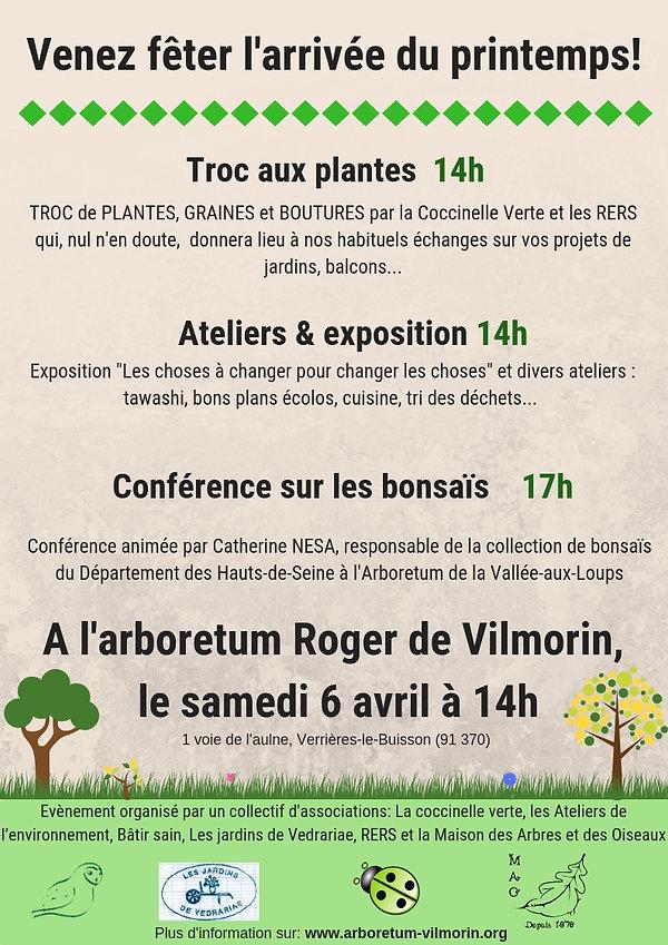 Affiche_Conférence_6_avril_(1).jpg