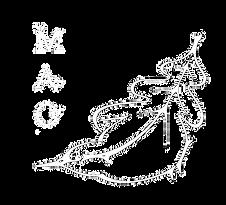 logo mao balnc_transparant.png