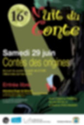 Nuit Conte-é.png