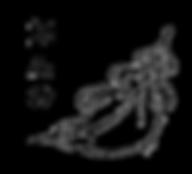 logo mao.png