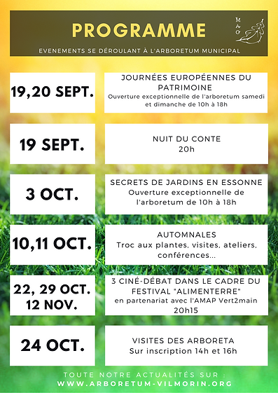 Programme fin 2020.png
