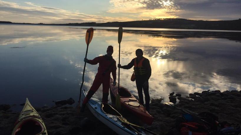 Loch Brora - Atmospheric Pic.jpg