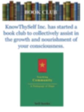 March book club.jpg
