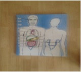 Qigong Healing Sounds, Posture Cards and Organ Map