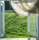 dreamstime_open_window_lynne.jpg