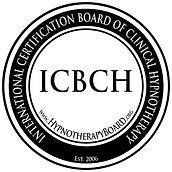 ICBCH Logo.jpg