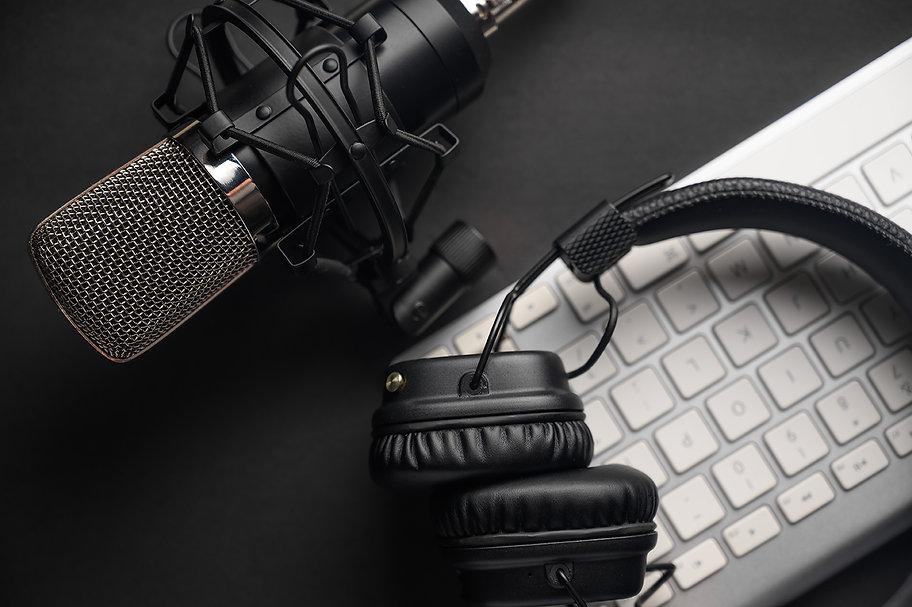 podcast_01.jpg