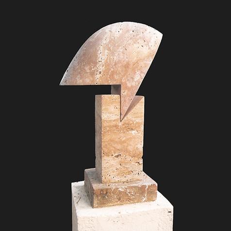 Opus 10