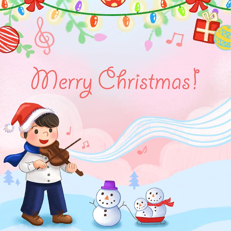 聖誕節2020-2.png