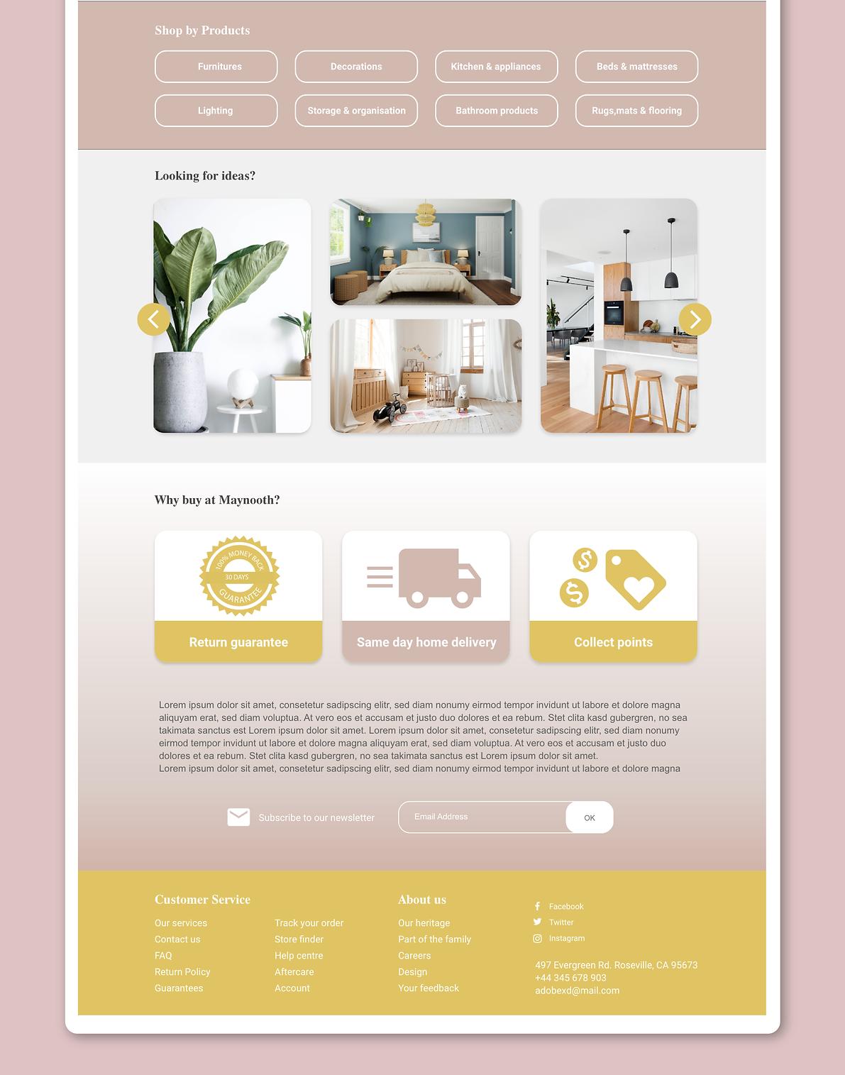 Maynooth Furniture_portfolio-06.png