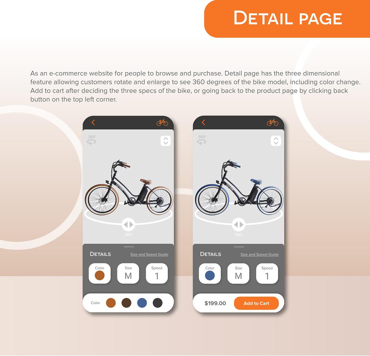 Roarcycle_portfolio-04.png