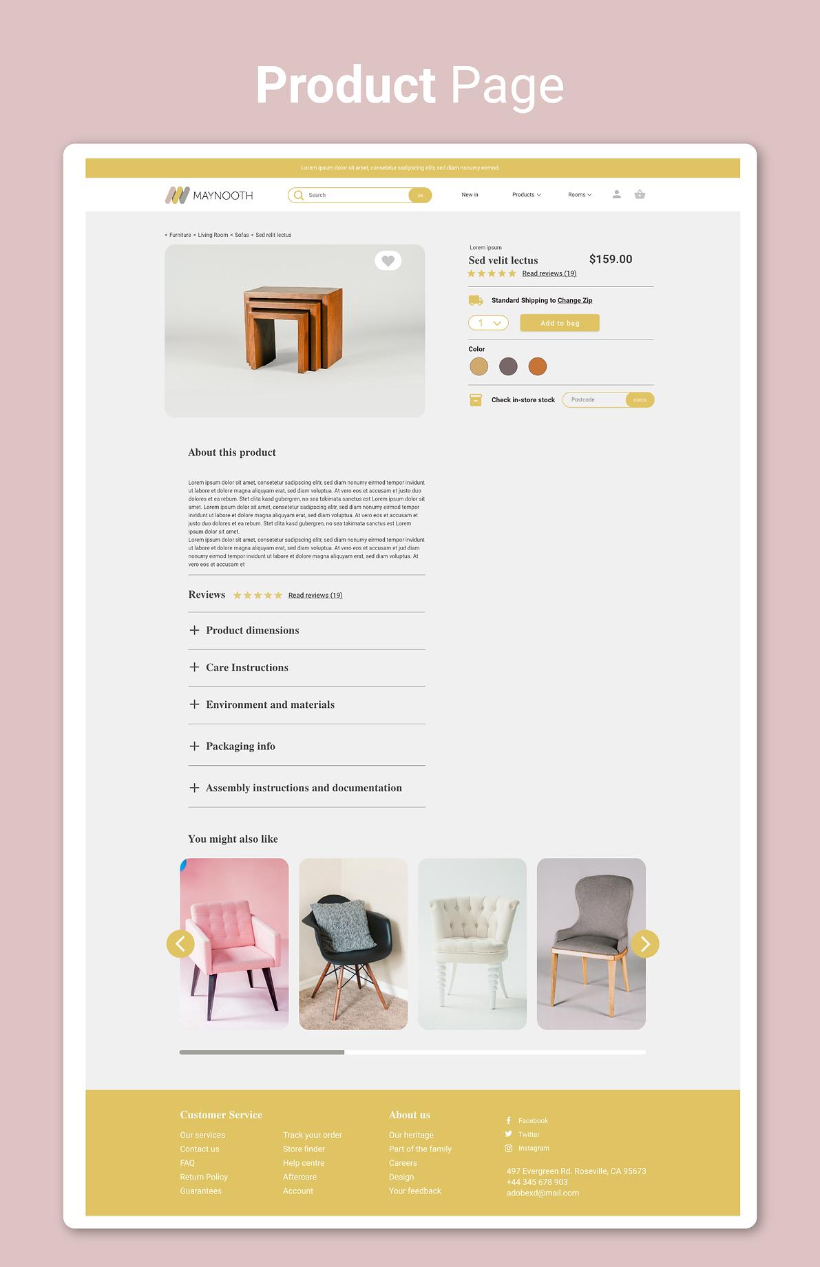 Maynooth Furniture_portfolio-03.png