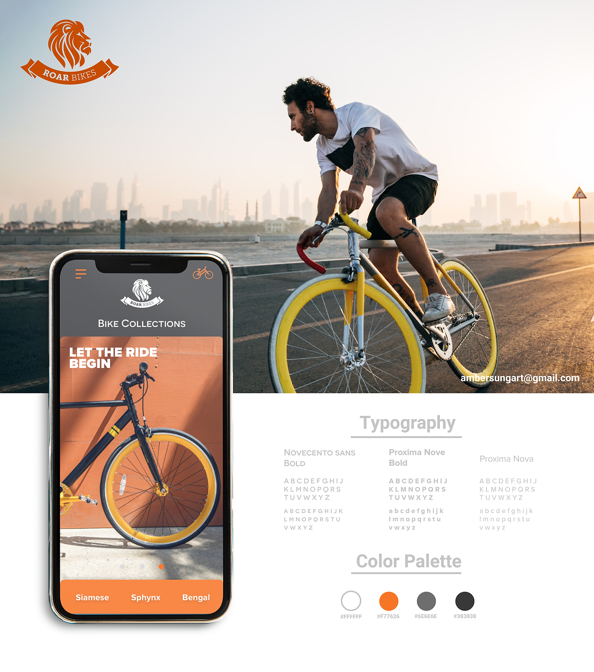 Roarcycle_portfolio-01.png