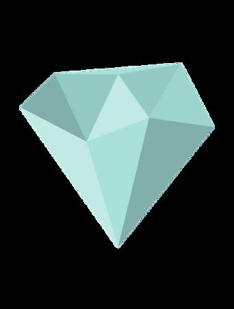 Diamond-removebg-preview.png