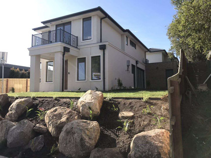11 Sheahans Road, Templestower Lower