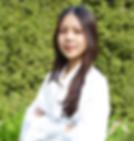 WechatIMG799_edited_edited.png