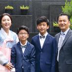 김도경/김혜린