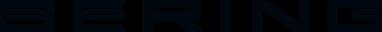 Bering Logo.png