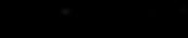 Wenger Logo.png