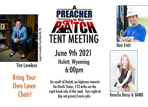 Hulett Tent Meeting Postcard.jpg