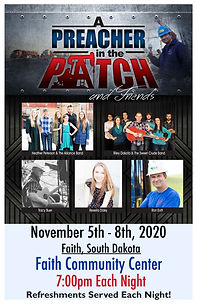 Faith SD Poster.jpg