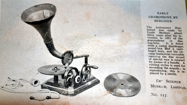 early_berliner_gramophone_020.jpg