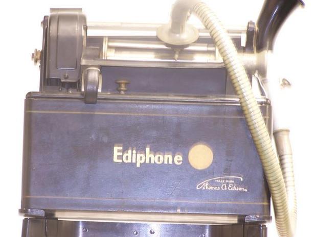 phono_s_as_of_9_24_07_158.jpg